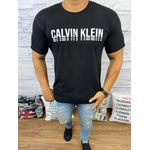 Camiseta CK Preto⭐