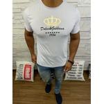 Camiseta Dolce G Branco