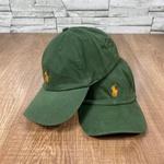 Boné RL Verde Militar
