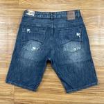 Bermuda Jeans Armani