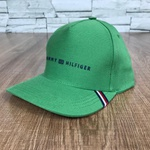 Boné TH Verde