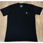 Camiseta Adid Preto
