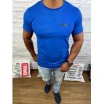 Camiseta Prada Azul DFC