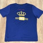 Camiseta Dolce G Marinho