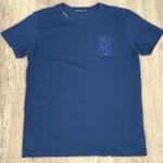Camiseta Dolce G Marinho⭐