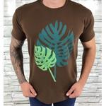 Camiseta OSK - Malhão⭐