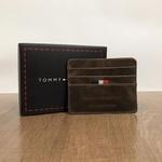 Porta Cartão TH