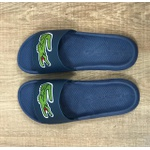 Chinelo Slide Lct Azul Marinho