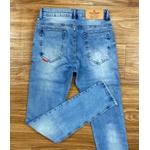 Calça Jeans Ellus