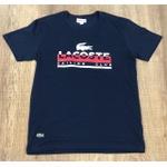 Camiseta LCT DFC Marinho⭐