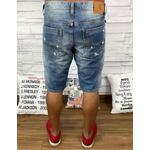 Bermuda Jeans Rv