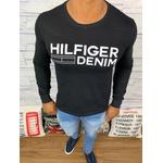 Blusa de Frio Tommy Hilfiger