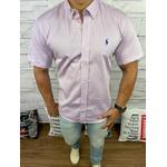Camisa social sport RL