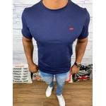Camiseta DG Azul Marinho