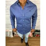 Camisa Manga Longa DG