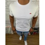 Camiseta DG Branco