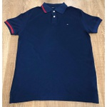 Polo Tommy Hilfiger Dfc