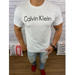 Camisetas CK Branco⭐