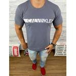 Camiseta CK