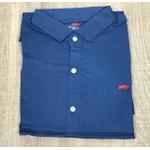 Camisa Manga Curta DG