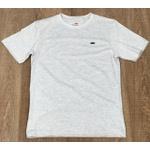 Camiseta DG Cinza Claro