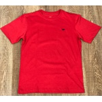 Camiseta DG Vermelho