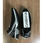 Tenis Dolce & Gabbana G1✅