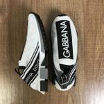 Tenis Dolce Gabbana G1✅