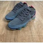 Tenis Nike VaporMax -