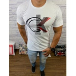 Camiseta Calvin Klein