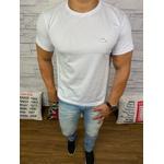 Camiseta LCT Branco