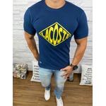 Camiseta LCT DFC