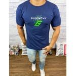 Camisetas Givenchy ⭐