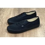 Sapatênis Vans Authentic - Preto