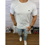 Camiseta LCT DFC Branco