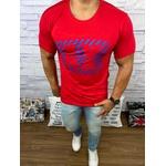 Camiseta Armani ⭐