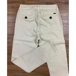 Calça Jeans DG