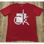 Camisetas CK