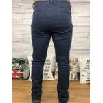Calça Jeans Tommy Hilfiger - Azul Marinho