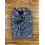 Camisa Manga Longa RSV