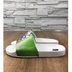 Chinelo Slide Nike