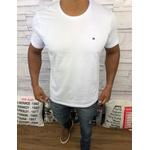 Camiseta Tommy Hilfiger⭐