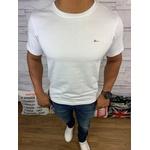 Camiseta Aramis - Branca
