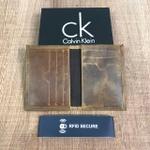 Porta Cartâo - Calvin Klein