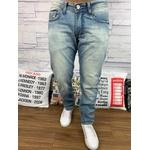 Calça Jeans Diese