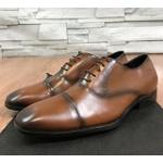 Sapato Social Hugo Boss - Marrom