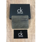 Porta Cartão Calvin Klein