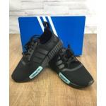 Tênis Adidas Nmd Boost