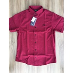 Camisa social sport FRED PERRY