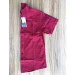 Camisa Manga Curta Fred Perry⭐